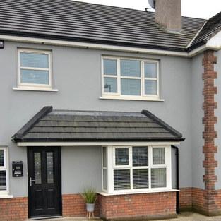 99 Fernwood, Glyntown, Glanmire