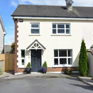 68 Fernwood, Glyntown, Glanmire