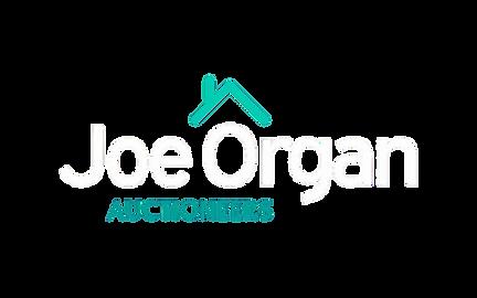 Joe+Organ+logos+Blue+AW_photos_v2_x2-rem