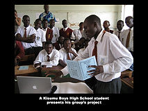 Kisumu boy teaches-1.jpg