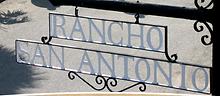 Rancho-San-Antonio.png