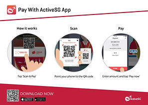 Active Wallet User Guide.jpg