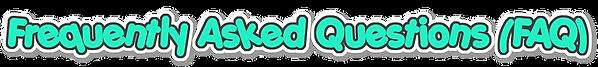 coollogo_com-18602310.png