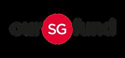 OSF Logo-01.png