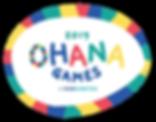Ohana Games-02.png
