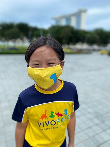 masks kids 5.jpg
