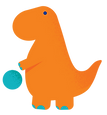 Dino-02_edited.png