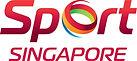 SSC_SportSG Logo_Full Colour CMYK.jpg