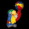 Caps logo-01.png