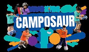 Camposuar 2020 Flyer-01.png