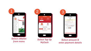 How to Top Up eWallet.001.jpeg
