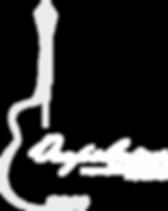 очарование лого 2019-2.png
