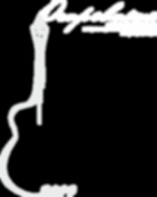 очарование лого 2019-1.png