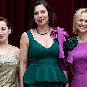 Трио хор Малинада1.jpg