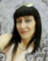 Наталья Тарабри1.jpg