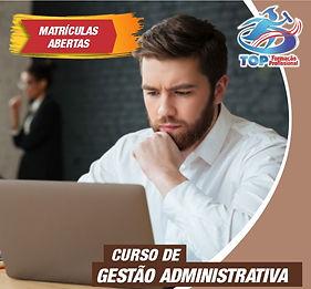 GESTÃO ADMINISTRATIVA.jpg
