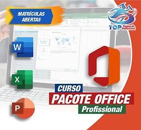 OFFICE PROFISSIONAL.jpg
