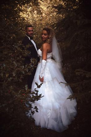 Hochzeit Kopie.jpg