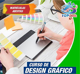 DESIGN GRÁFICO.jpg