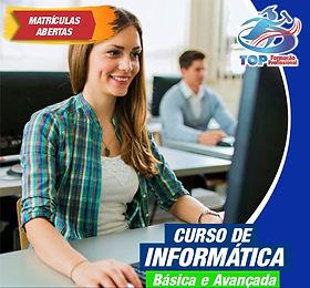 CURSO DE INFORMÁTICA.jpg