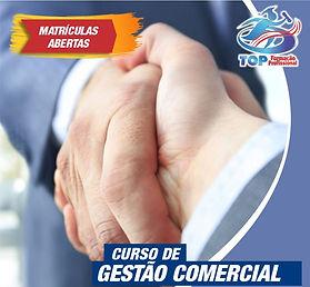 GESTÃO COMERCIAL.jpg