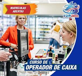 OPERDADOR DE CAIXA.jpg