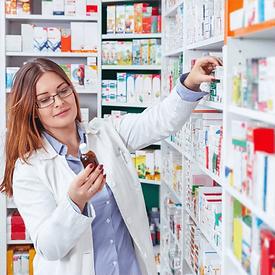 Farmacia-min.png