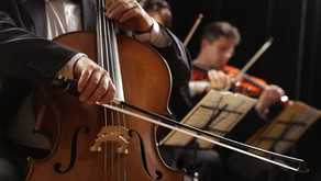 Corona verandert muziekconsumptie: meer klassiek gestreamd