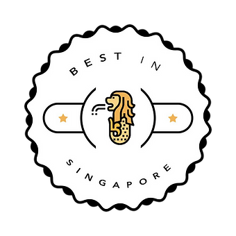 Best-in-Singapore-Badge-No-BG.png