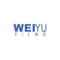 Weiyu Films