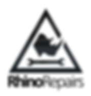 RhinoRepairs logo-01.png