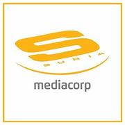 Mediacorp_Suria_2015.webp