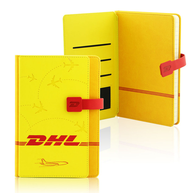 DHL NOTEBOOK OPEN.jpg