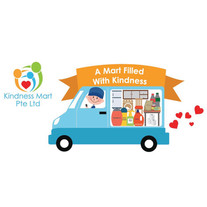 Kindness Mart