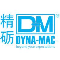 Dyna-Mac.jpg