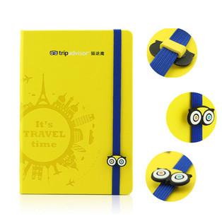 TRIP ADVISOR notebook.jpg