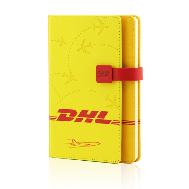 DHL Notebook.jpg