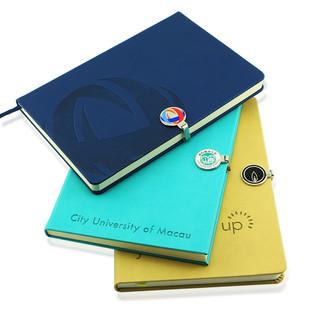 Notebook with metal closure.jpg