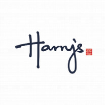 harrys-01.jpg