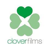 cloverfilms logo.jpg
