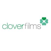 Clover Films
