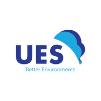 UES Holdings