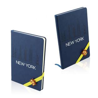 NY Notebook.jpg