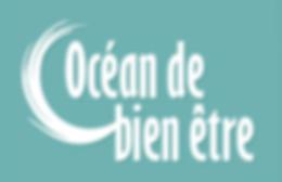 ocean_de_bien-être.png