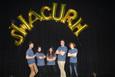 SWACURH