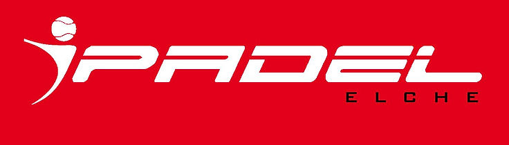 ipadel Logo_edited.jpg