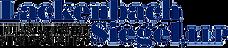 Lackenbach Siegel logo
