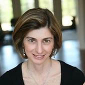 Julie DeFilippo