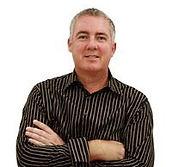 Michael Garten