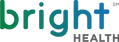 BrightHealth-logo-1-01.png